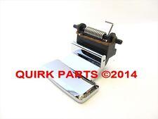 2009-2014 Ford Flex Glove Compartment Center Console Door Striker OEM BRAND NEW