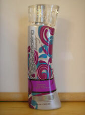 Swedish Beauty BREATHTAKING BEAUTY Bronzer Indoor Tanning Lotion $80 Retail