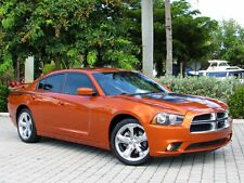 Dodge : Charger R/T HEMI