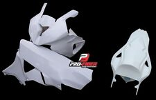 BMW S1000 RR S1000RR RACE BODYWORK FAIRING SS SEAT TAIL TRACK DAY 2012-2014