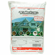 Talstar Xtra Yard Granules 25 Lbs Kill Fire Ants Scorpions Crickets Fleas Ticks