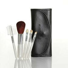 ELF BRUSH PROFESSIONAL TRAVEL KIT 6 PIECE SET FREE GIFT WITH 3!!! Buy ANY THREE