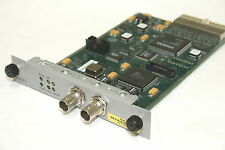 Redback Networks 17775US 3U Frame Relay DS3 Module