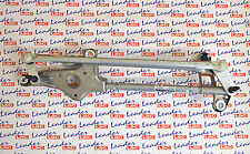 Vauxhall Signum & Vectra C Front Wiper Linkage 93193922 (Original) New