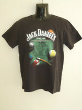 LOWEST PRICE !!!! NEW JACK DANIELS TEE SHIRT , LICENSED MERCHANDISE .