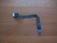 Original Flachkabel AWM  E118077 / 2896 / 12 Pins aus acer aspire 6530G