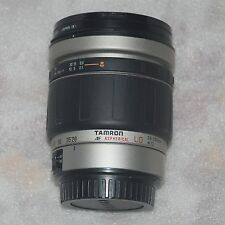 Tamron Aspherical AF LD lens 271D 28-200mm for Canon EOS - Made in Japan