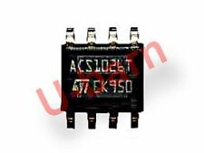 ST ACS102-6T1-TR SOP-8  ACswitch family Transient
