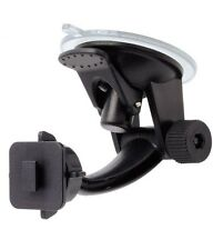 Car Windshield Suction Cup Mount for Wilson Sleek, MobilePro Cell Phone Booster