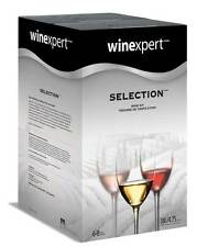 Winexpert Selection International Chilean Merlot Wine Making Kit 16 Liter