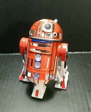 Star Wars Build A Droid Astromech R2-L3