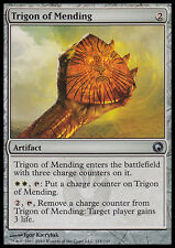 MTG 2x TRIGON OF MENDING - TRIGONO DEL RIMEDIO - SOM