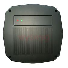 125KHZ EM RFID Long Range Proximity Reader For Car Park & Access Control System