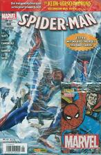 Spider-Man (All New 2016) 9, Panini
