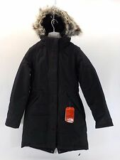 The North Face Arctic Down Parka - Women's /30479/