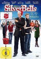 DVD - Silver Bells - Weihnachtsfilm - Der wahre Sinn von Weihnachten - 100 Min.