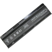 Compaq Presario CQ62 Battery For HP 593553-001 G56 MU06 MU09  Laptop