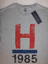 Tommy Hilfiger Men's T-Shirt Size S Retail  Value $29.50