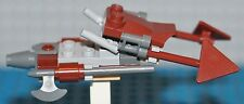 LEGO ONE MAN IMPERIAL SPEEDER BIKE 30005