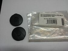 SPCPL00000071 KIT FOR VISOR MECHANISM FOR BLACK VPS NOLAN NOLAN N32