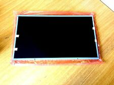 "BRAND NEW BOE HR215WU1-120 21.5"" LCD TV MONITOR REPLACEMENT SCREEN 1920X1080"