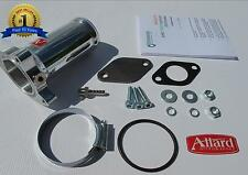 OEM Allard 1.9 TDI EGR Delete VW Golf MKIV 130pd 150pd tdi Winter offer £52.99