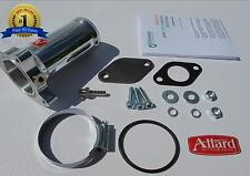 OEM Allard 1.9 TDI EGR Delete VW Golf MKIV 130pd 150pd tdi Winter offer £54.99