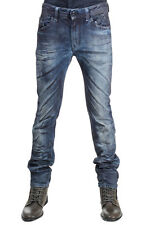 DIESEL THAVAR 0829B JEANS W29 L32 100% AUTHENTIC