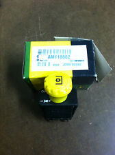 John Deere 425 445 455 717 727 737 757 777 797 997 PTO Switch AM118802 New OEM