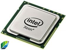INTEL SLAGC INTEL XEON QUAD-CORE 5130 @ 2.0GHZ LGA77...