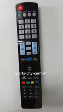 Remote Control For LG 26LS350T 22LS350T 19LS350T AGF77103905 32LC7D LED HDTV TV