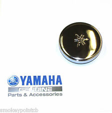 New Gas Fuel Tank Cap Yamaha to 360 AT1 CT1 DT1 RT1 JT1 RD200 MX80 YAS GT1 E0162
