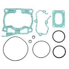 Tusk Top End Gasket Kit Set YAMAHA YZ125 2002 yz 125 cylinder head gaskets