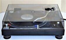 Technics SL 1200 MK6 in NEAR MINT Condition+Ortofon RED Cartridge+FREE SHIPPING!