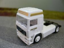 1/87 Herpa volvo f12 Jacobs café ZM tractor