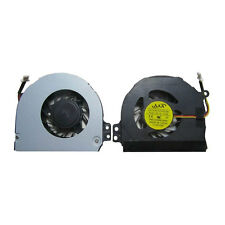 Cooling Fan CPU DC 5V 0.5A For DELL inspiron 1464 1564 1764 N4010 14R New