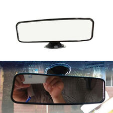 Car Truck Interior Rear View Mirror Suction Mount  For CARS FORD JEEP BMW HONDA