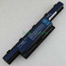 Laptop Battery For Acer Aspire 4750G 4741G 4738G 4743G 4752G 5741G AS10D31