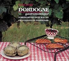 Dordogne Gastronomique (Look and Cook)-ExLibrary