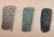 """MAC Greasepaint Stick """"Dirty"""" (taupe/brown w/ multi-color shimmer) LE NIB!"""