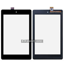 Amazon Kindle Fire HD 6 PW98VM Touch Screen Digitizer Glass Panel Replacement