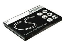 Li-Polymer Battery for AT&T 8925 Tilt Tilt 8925 NEW Premium Quality