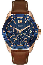 GUESS W0600G3,Men's Multi-function,BRAND NEW WITH TAG AND GUESS BOX