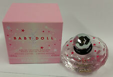 YSL Baby Doll Magic EDT Magique Women Perfume 1.6 oz Limited Edition NIB
