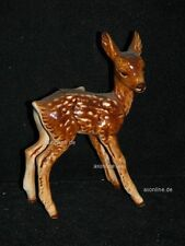 +# A004453_27 Goebel Archiv Muster Arbeitsmuster Bambi Reh Deer CE28