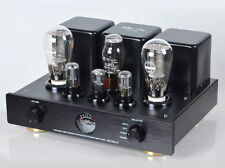 Brand New Meixing Mingda MC300-A Vacuum Tube Amplifier Class A 2013 Version