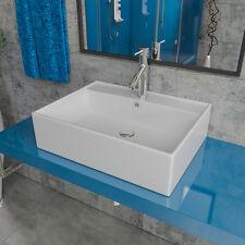Design Keramik Aufsatzwaschbecken Waschtisch Waschbecken Waschschale KB-77