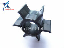 345-65021-0 18-8923 Boat Engine Water Impeller For Tohatsu Nissan, Free Shipping