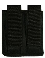 ZT Tactical USA Made Double Magazine Pouch 9mm 40 Caliber Glock M&P Shield Smith