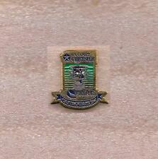 Chrysler Cup Outaouais 1994 Quebec Hockey Championship Official Pin Old